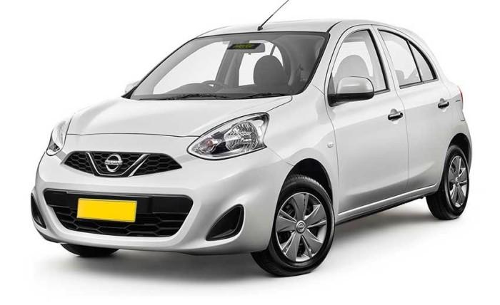 car-hire-mauritius-nissan-micra-cat-e-car-rental-low-price-online-car-booking-deals-automatic-car-rental-manual-cars-rent-cars-to-rent-in-mauritius-services_1